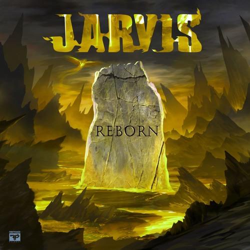 Jarvis - Reborn