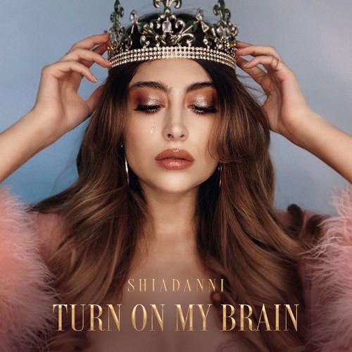 Shiadanni - Turn On My Brain