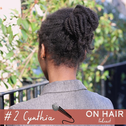 L'arrêt des défrisages et l'acceptation de sa nature de cheveux
