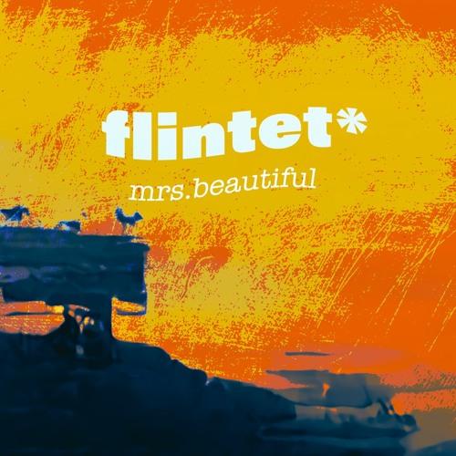 MRS.BEAUTIFUL EP on Spotify at bit.ly/MrsBEAU