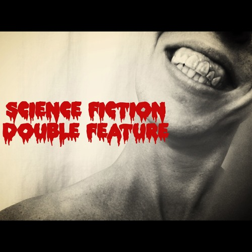 Science Fiction Double Feature (Rocky Horror Picture Show)