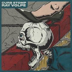 CURB STOMP