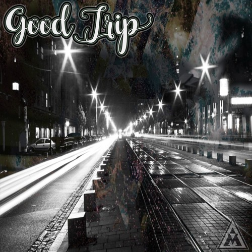 Good Trip - Rap Beat