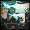 21st Century Digital Boy (Bad Religion Cover)