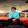 Prada Once Again By Gursadhar Free Mp3 Download