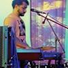 Ente Sindhoora Rekha _ Piano_Looseplug_Tribute to Maestro Sharreth Sir