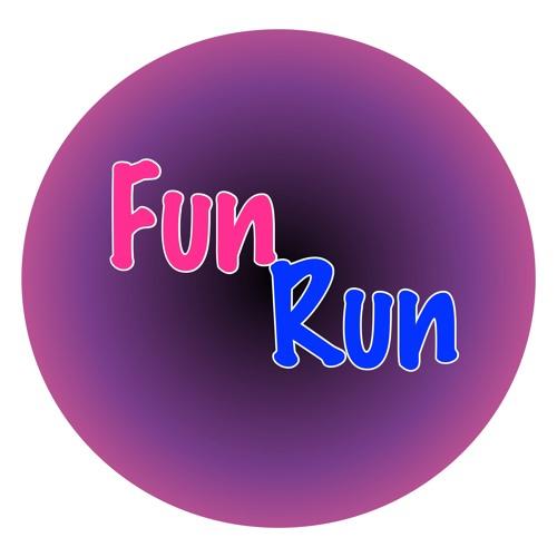 Fun Run (Promotional Playlist)