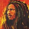 Gerimis Mengundang Reggae Version