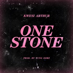 One Stone (Prod. By Yung D3mz)