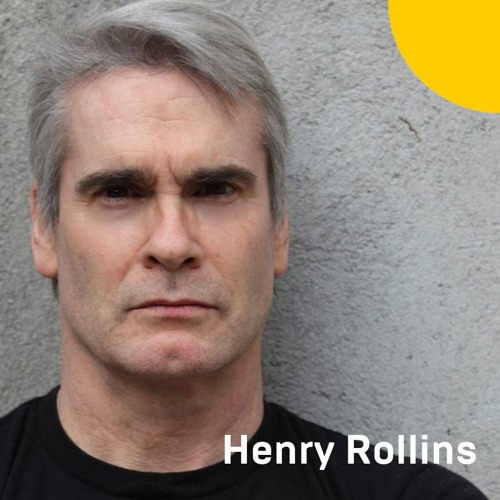 BofC | Henry Rollins