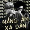 Nắng Ấm Xa Dần - Sơn Tùng MTP (Onion Remix)