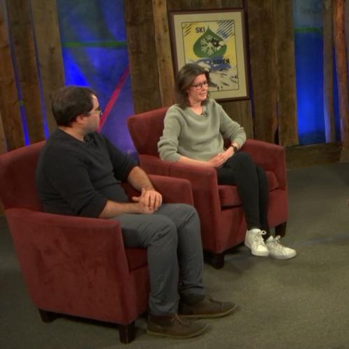 Aspen Film Presents: Shortsfest 2019 Filmmaker Conversation