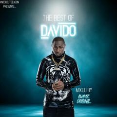 The Best Of Davido - @KwamzOriginal