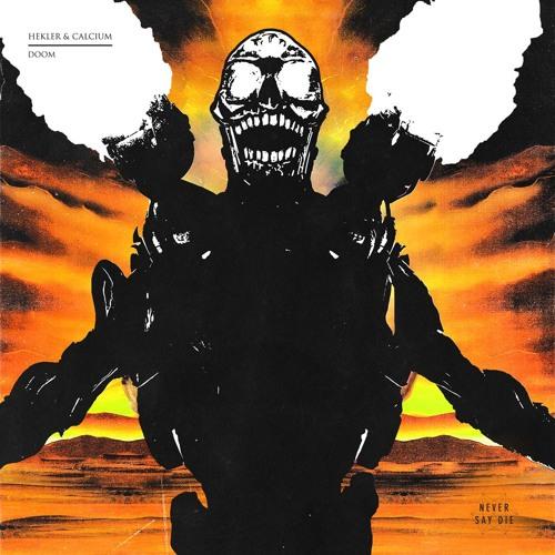 Hekler & Calcium - Doom