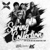 DJ XL - Spring Collection 2019 (Hosted By Ameer B)