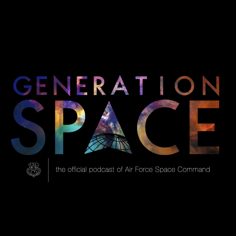 Space-ics