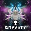 GRAViiTY - Biodiversity (MP3 quality)