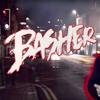 Download Basher X Ego Trippin - Mind Bender Mp3