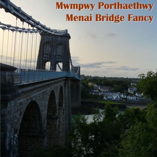 Mwmpwy Porthaethwy / Menai Bridge Fancy (Recorders)