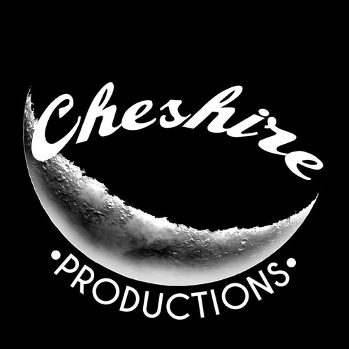 Cheshire Productions