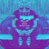 Download [HARD]🔥*FREE* || Meek Mill x Drake Type Beat Instrumental 2019 || [Prod. by BossBeatzProduction]🔥 Mp3