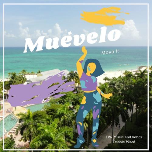 MUEVELO (Latin Pop Reggaeton)
