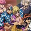 Uragirimono no Requiem (English Cover) Jojo's bizarre adventure Golden Wind