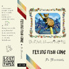 "Flying Fish Cove ""Sleight of Hand"""