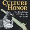 Gun Violence in America / Guns & Honor / S3 E3
