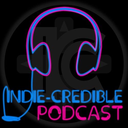 Podcast Special - Rezzed Day 2!