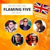 Flaming Five 01 British Male Vocalists mp3