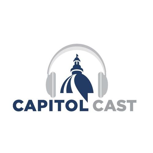Capitol Cast - Episode 2 - April 5, 2019