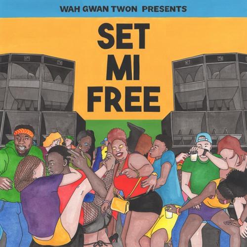 Set Mi Free 1