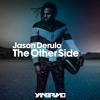 Jason Derulo - The Other Side (Yan Bruno Remix) FREE DOWNLOAD!!