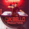 Deejay Kbello feat. BSB Teaser TEST Bitrate Low Quality