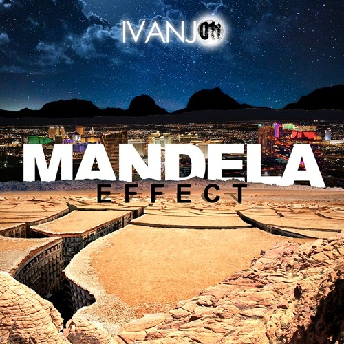 Mandela effect Instrumentals