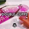Abraham Vazquez - Double Cupps