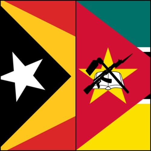 The Timor-Mozambique Connection