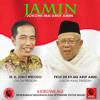Jingle Lagu Relawan Bravo 5 Untuk Jokowi Amin 2019