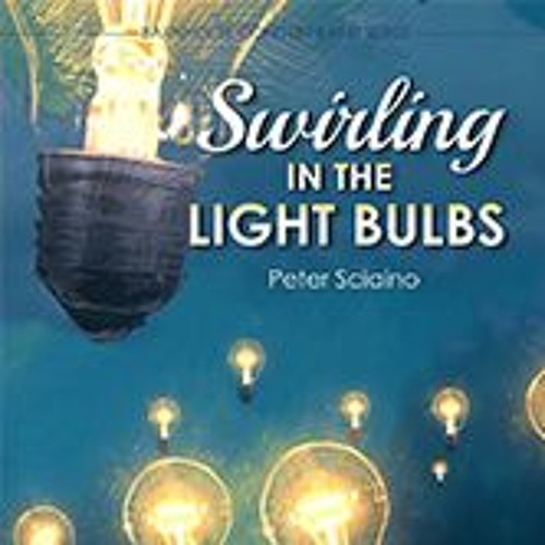 SWIRLING IN THE LIGHT BULBS (Grade 3)