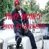 Yo Gotti X Lil Baby X Migos Type Beat Trap Money 128bpm Prod By Zekebeats Mp3