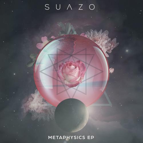 Suazo - Luna