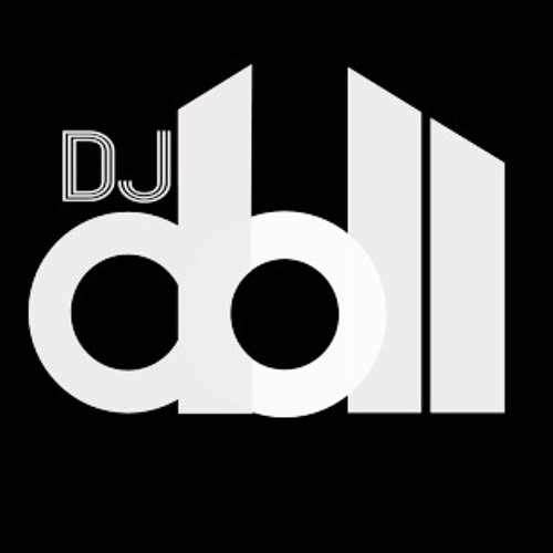 DJ Doll Live on Elev8tradio 4/04/2019