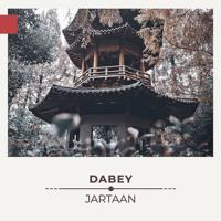 Jartaan - Dabey