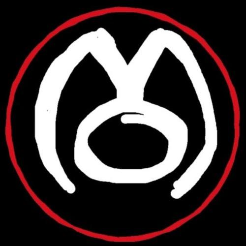 MIKE OPANI - Anhilation (Hardtechnoversion)  -  192kb(snippet). MASTER V4 (signed forthcoming!)