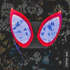 Post Malone, Swae Lee - Sunflower (Spider-Man: Into the Spider-Verse)(Remix)