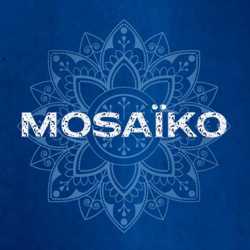 Stage Mosaïko 2019