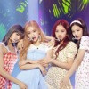 Download Mp3 BLACKPINK - Don't Know What To Do (8D AUDIO)