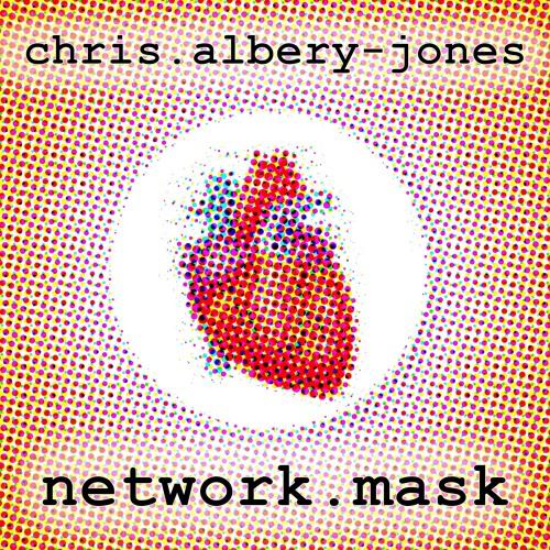 Network Mask (v2.0)