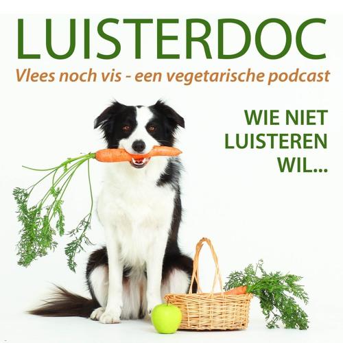 Vlees noch vis (5): Wie niet luisteren wil...